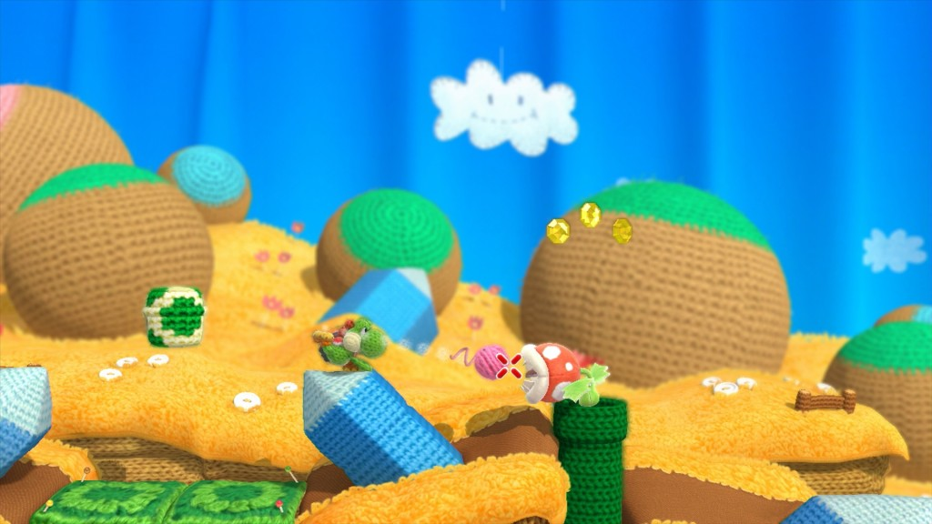 2_WiiU_Yoshi'sWW_scrn10_E3