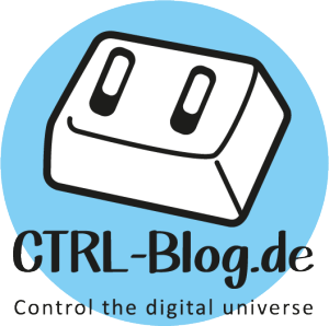ctrl_logo