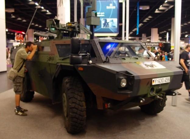 panzer.jpg-cb6133338d3c7970