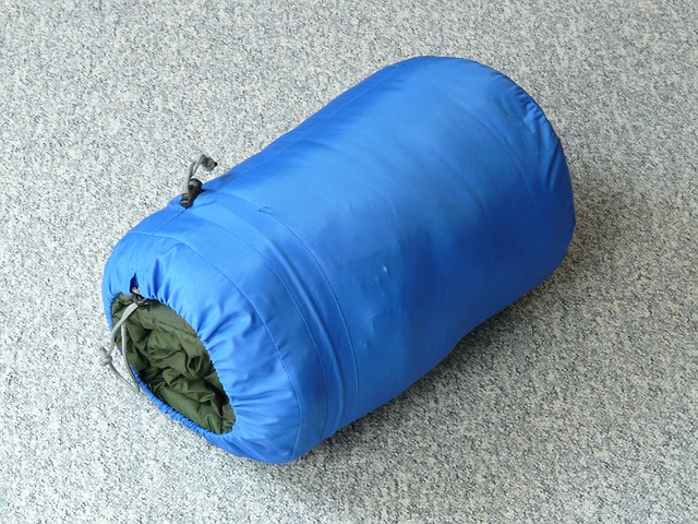sleeping-bag-59653_640