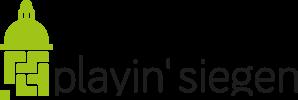 logo-playinsiegen