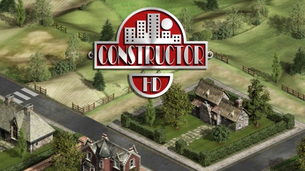 ConstructorHD_Logo_screen-1024x576
