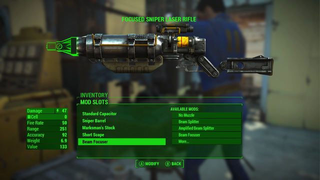 Fallout4_E3_LaserMod