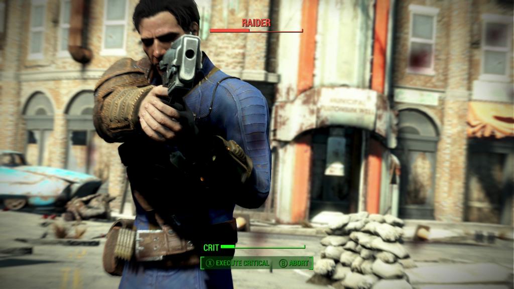 Fallout4_HeroShot-2