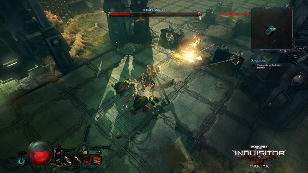 (c) Neocore Games