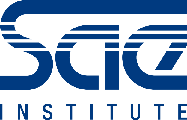SAE Institute_Logo