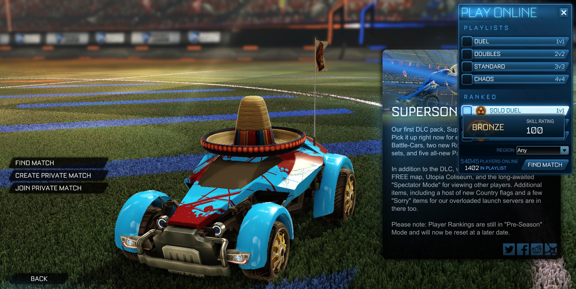 Rocket League_pic2