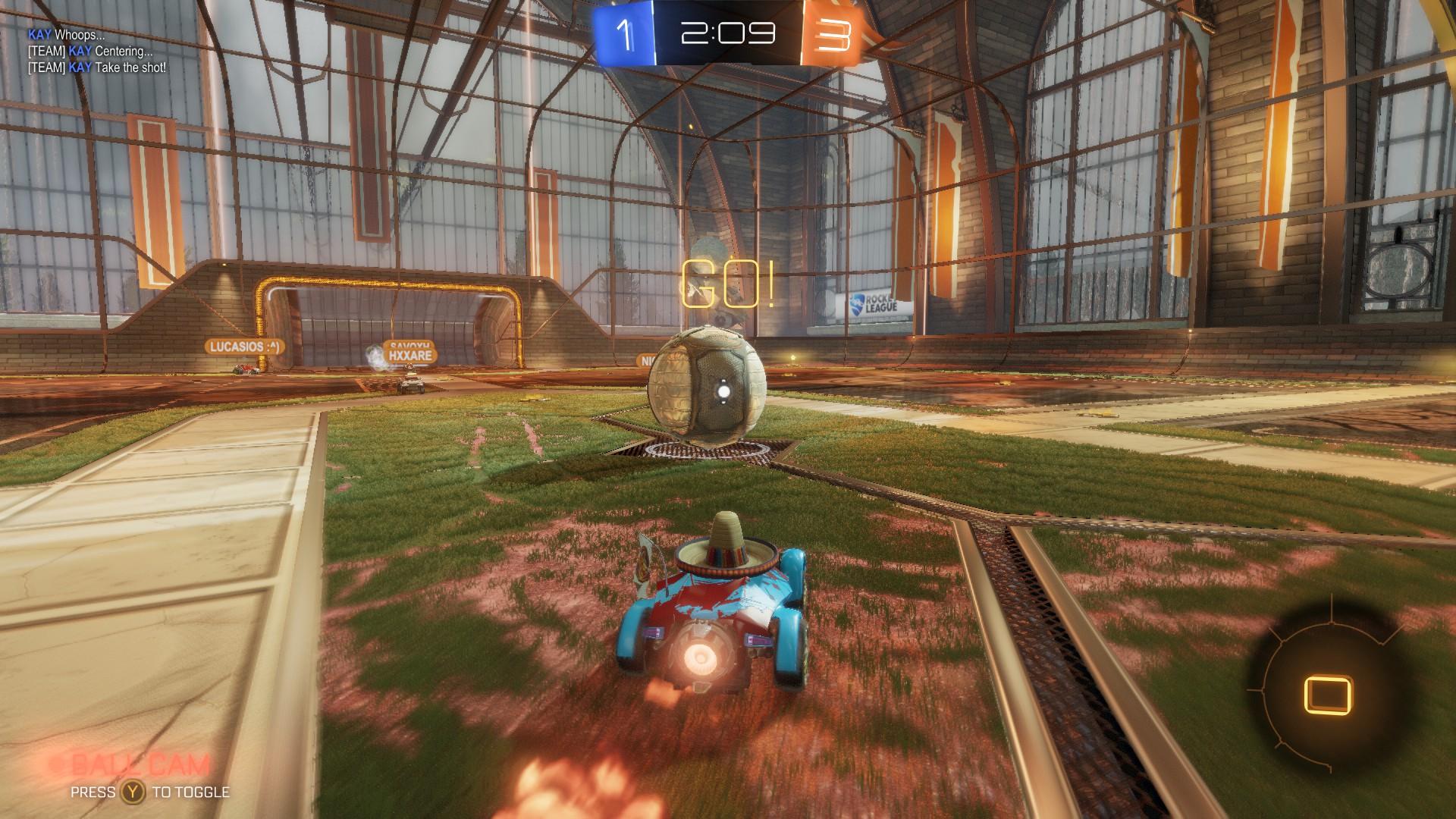 Rocket League_pic3