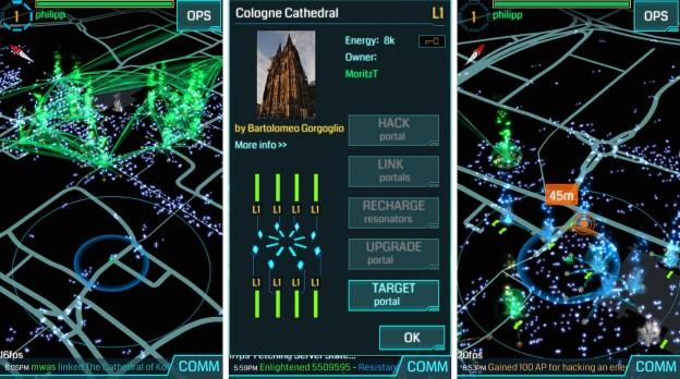 Grafik via pockettactics.com