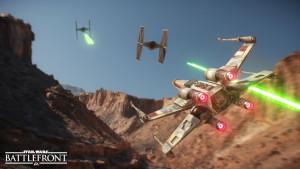 Grafik via EA