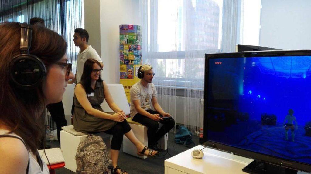 Nintendo_Post_E3_Event (1)