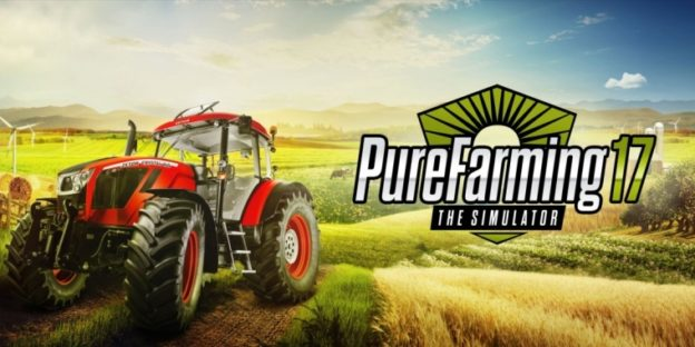 Pure-Farming-17-The-Simulator-pc-games_b2article_artwork