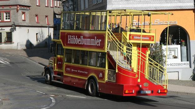 Bildquelle: https://commons.wikimedia.org/wiki/File:Siegen-Huebbelbummler1-Asio.JPG