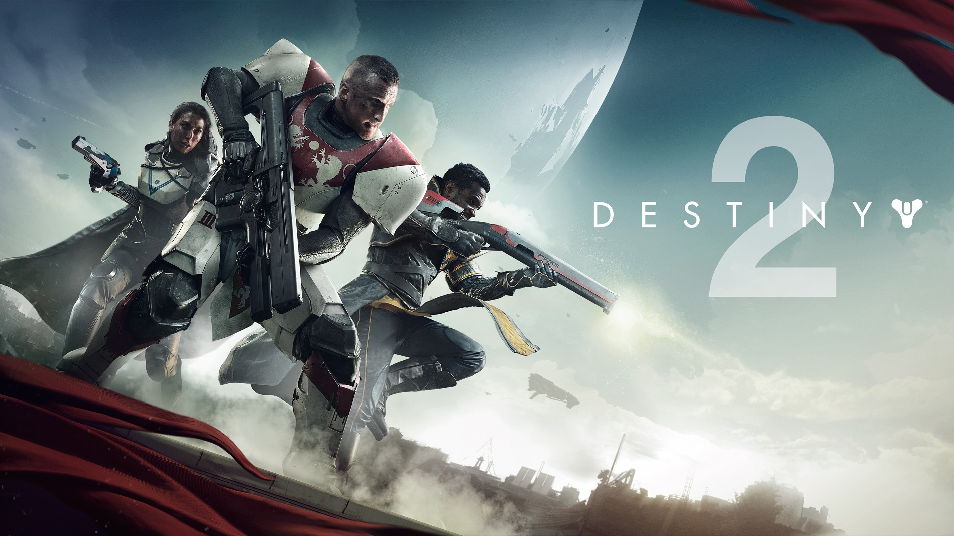 Destiny-2-Official-Reveal-Art
