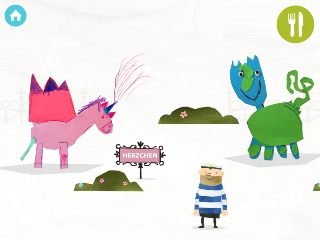 Fiete-KinderZoo-unicorn