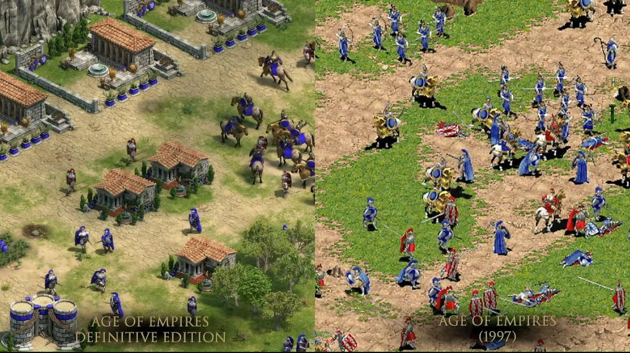 age-of-empires-definitive-edition-4k-side-by-side-e3-2017