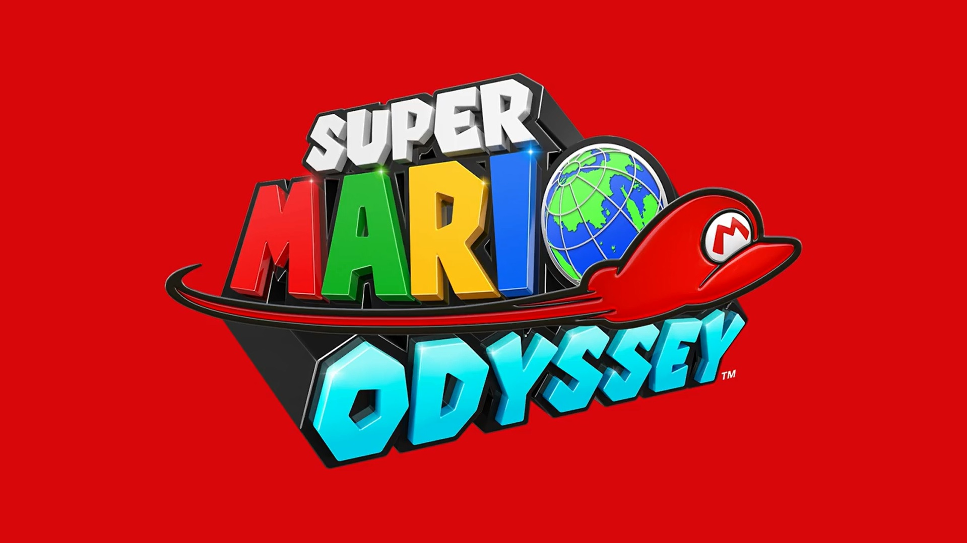 super-mario-odyssey-titelbild